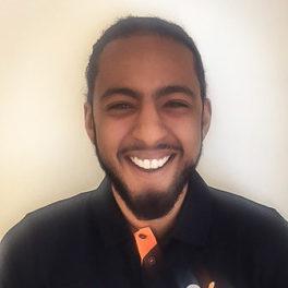 team-new-_0007_Omar-Carby-2