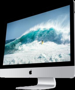 iMac-5K-2_w_450