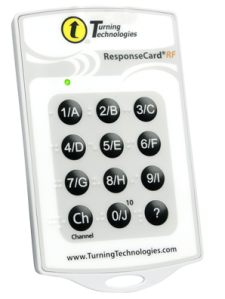 Voting Keypads Audience Response System Rental Av Rental