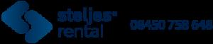 rental-logo